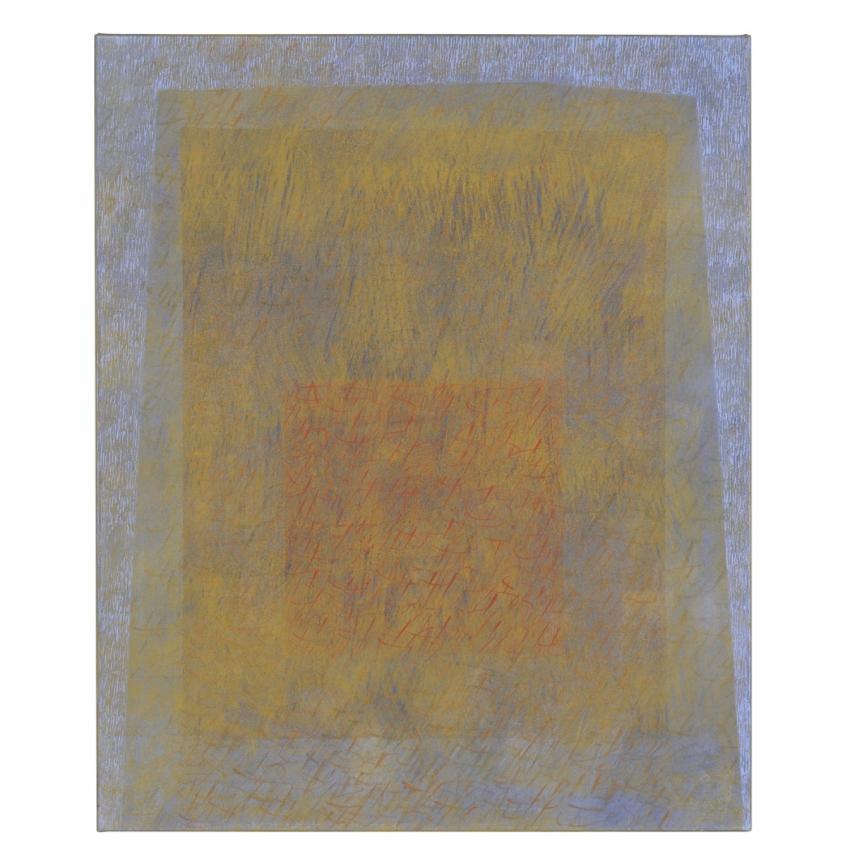 Mayas (2007)